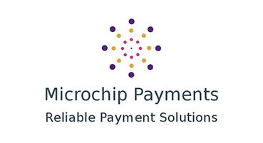 Microchip Payments